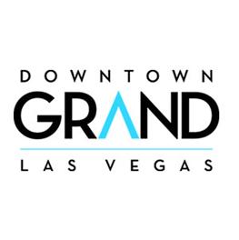 downtowngrand